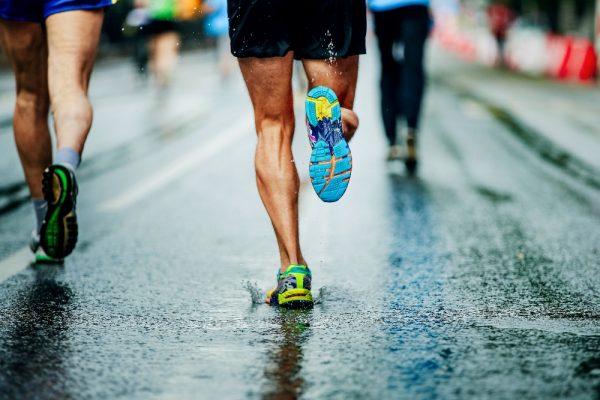 Ingrown toenail prevention tips for runners