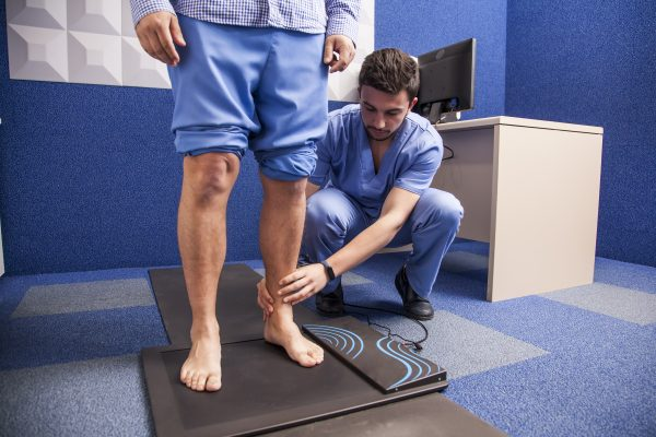 8 Things to Consider When Choosing a Podiatrist